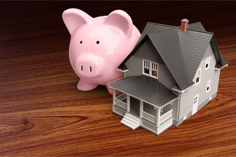 Søg om et boliglån igennem nettet