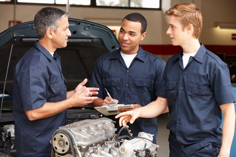 Bestil professionel aircondition service til din bil