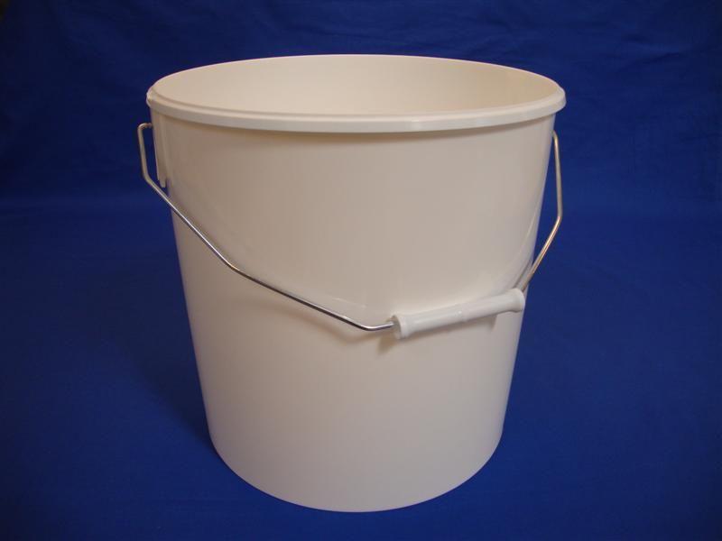 Få købt plastpaller til transportering af produkter