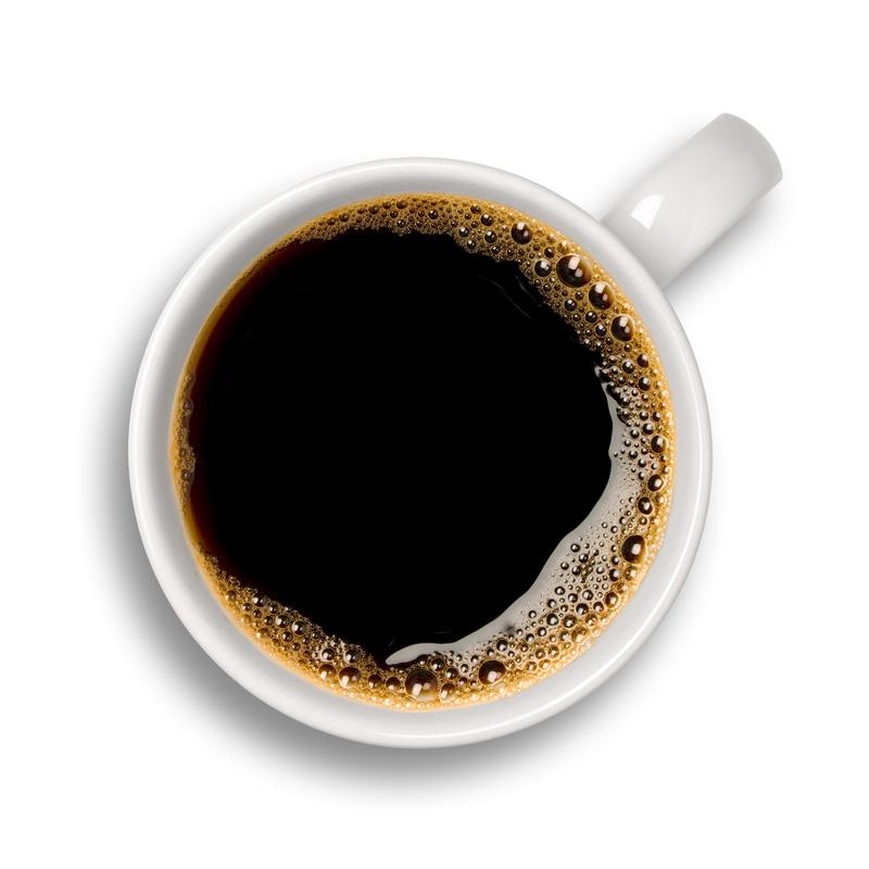Gode priser på kaffe